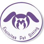 Encinitas Pet Sitting